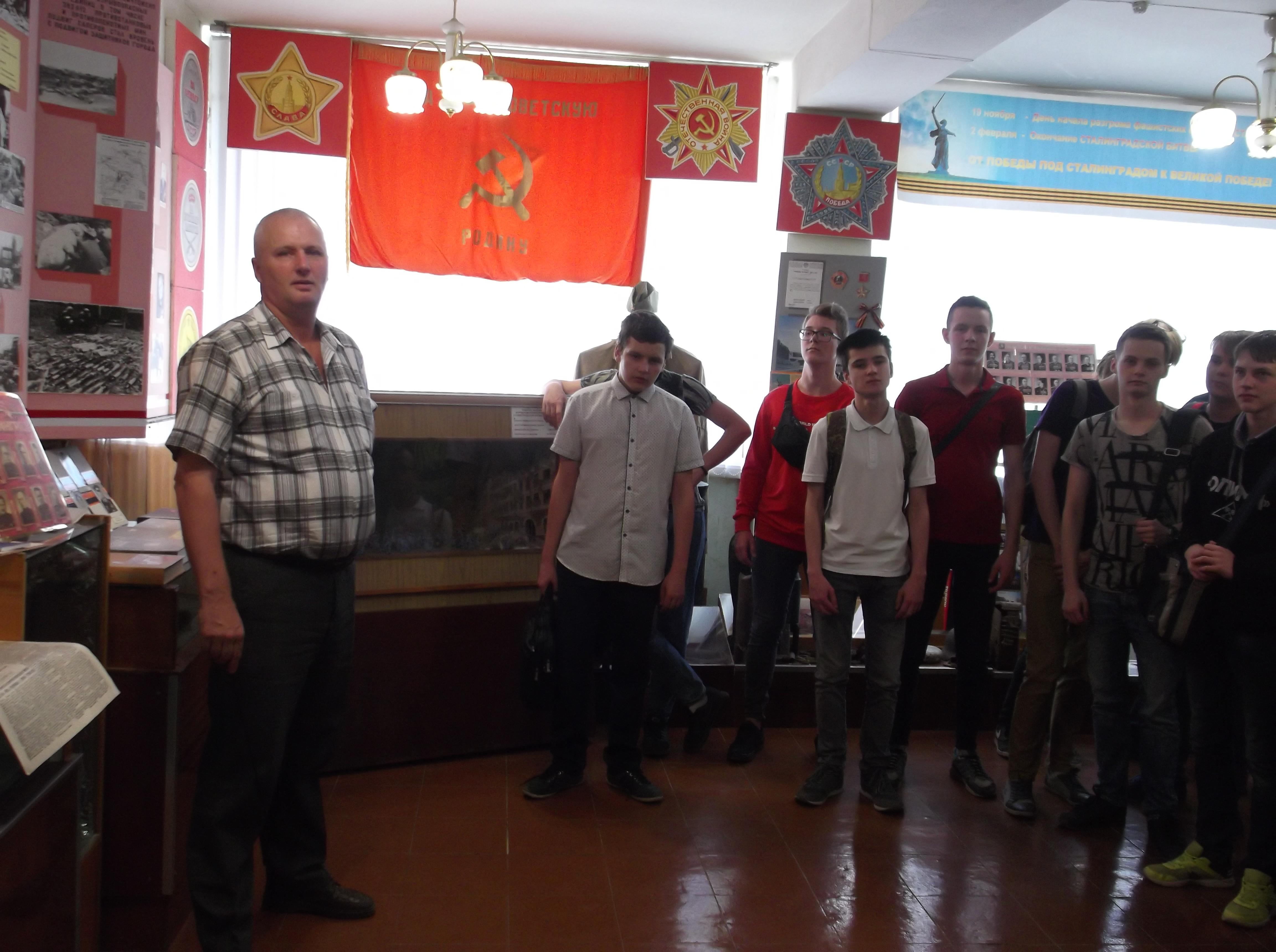 Волгоградский медицинский колледж официальный сайт 2015 приемная комиссия прием цетного металла в Зеленоградский