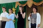абилимпикс ВКРСиТ  открытие 21 мая