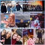 CollageMaker_20200407_161920997